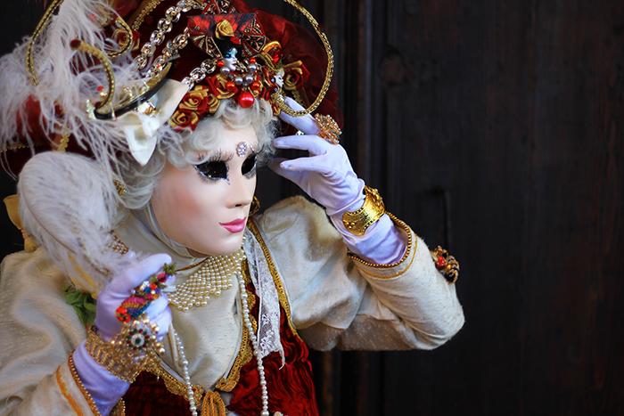 Венеция / Venice