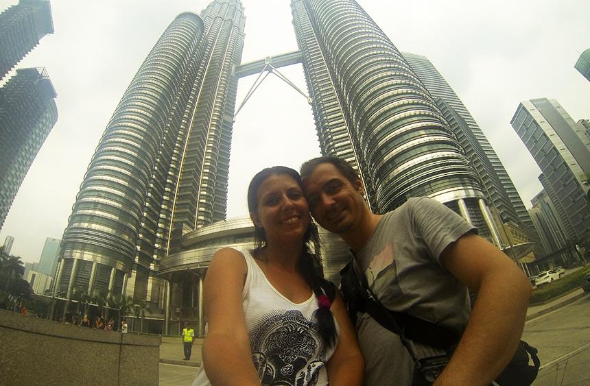Куала Лумпур, Малайзия, Kuala Lumpur, Malaysia
