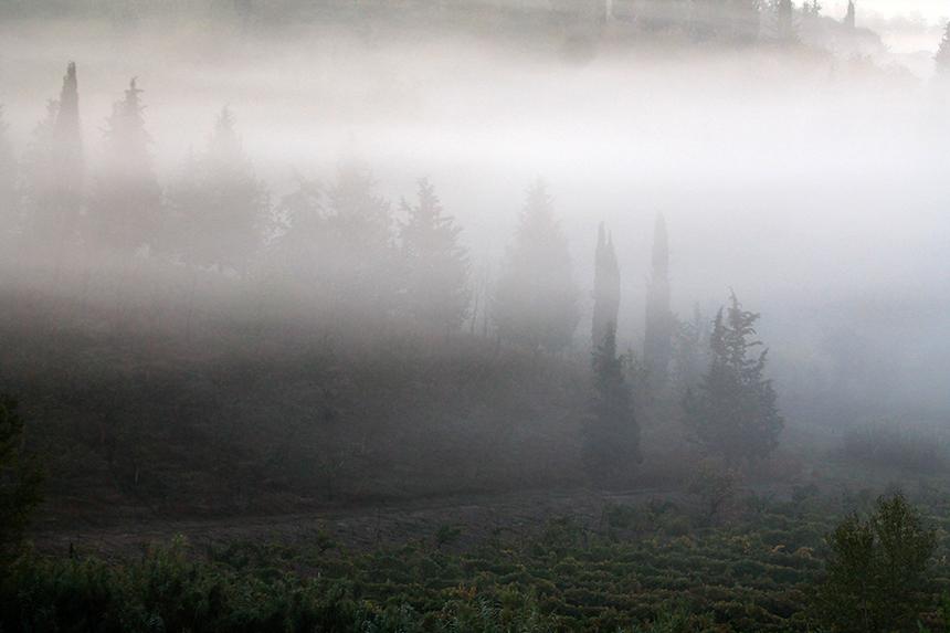 Тоскана/ Tuscany