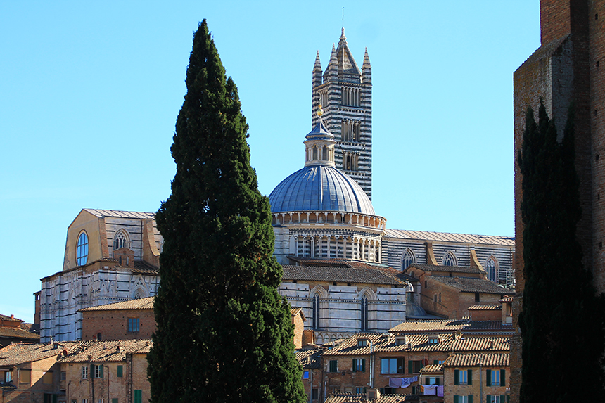 Сиена/ Siena