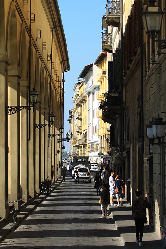 Флоренция / Firenze