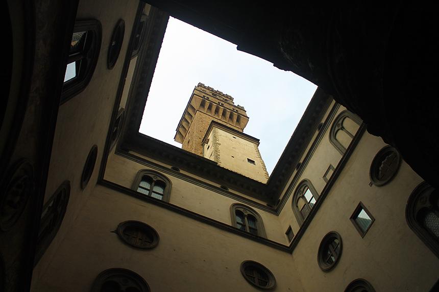 Флоренция / Florence
